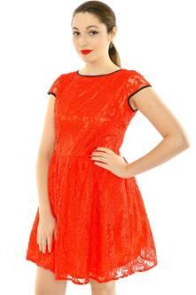 Платье Н8393