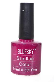 Bluesky Shellac А139 Р1147