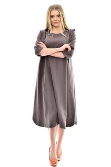 Платье П4466