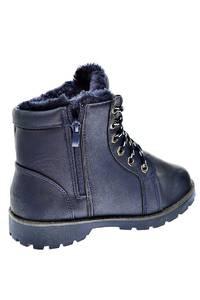 Ботинки П8505