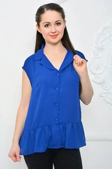 Блуза П9507