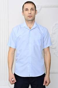 Рубашка Р7028
