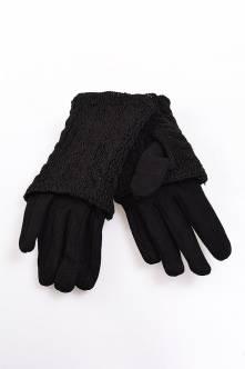Перчатки А6205