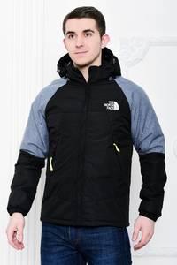 Куртка Р9097