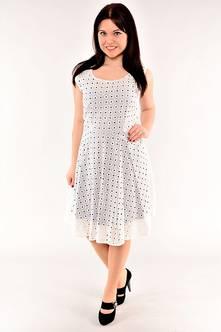 Платье И1537