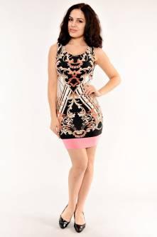 Платье И6236
