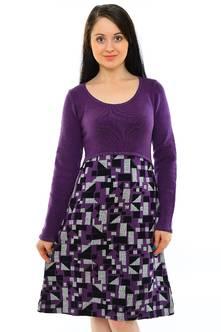 Платье М5475