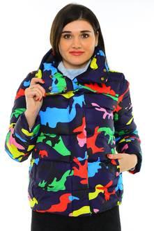 Куртка М7113
