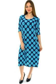 Платье Н4258