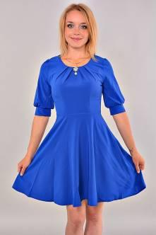 Платье Г7839