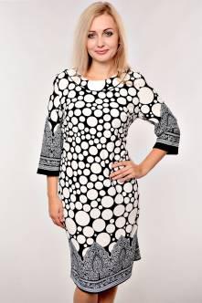 Платье Е1562