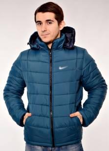 Куртка Е4686