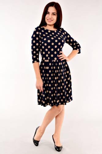 Платье Е6791