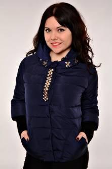 Куртка И0489