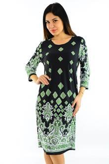 Платье М7502
