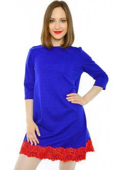 Платье Н1456