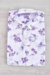 Рубашка Т9015