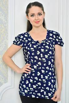 Блуза Р0401