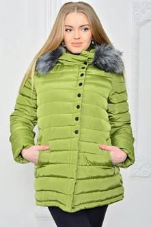 Куртка Р0767
