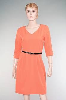 Платье А5614