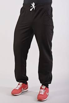 Спортивные брюки Б4644