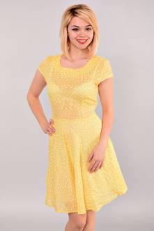 Платье Г9776