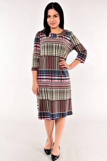 Платье Е5416