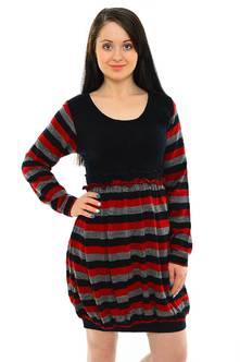 Платье М5476