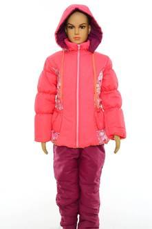Куртка и брюки М6360