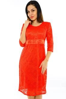 Платье М9898