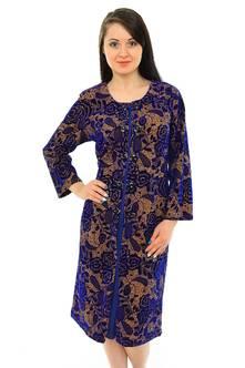 Платье М5304