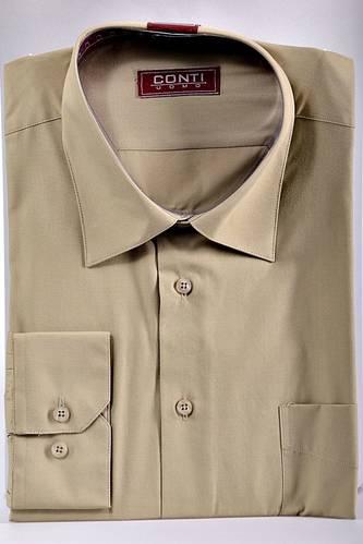 Рубашка Б8937