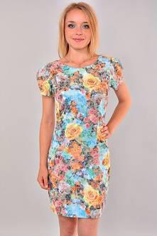 Платье Г7841