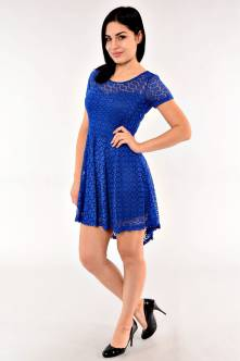 Платье Е3796