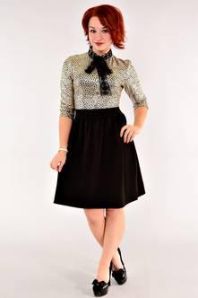 Платье Е7371