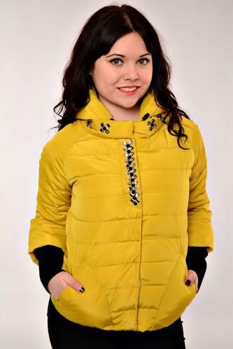 Куртка И0490