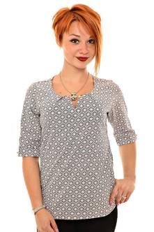 Блуза К7001
