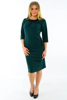 Платье М3736