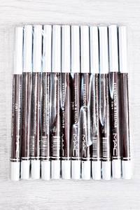 Набор карандашей для глаз Р4723