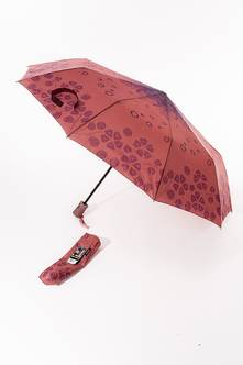 Зонт женский 03078