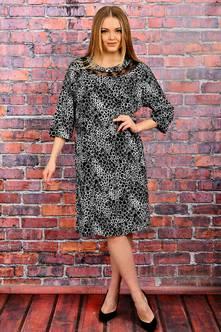 Платье П6026
