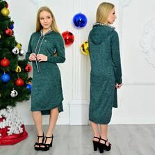 Платье П8171