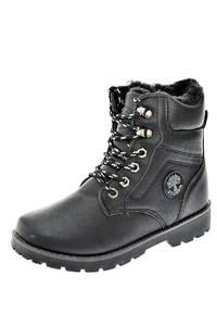 Ботинки П8507