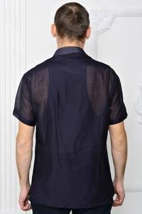 Рубашка Р7029