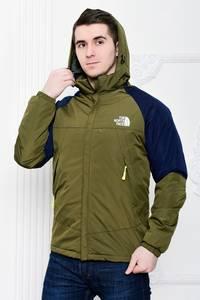 Куртка Р9098