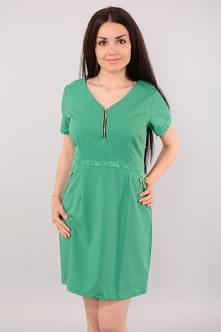 Платье Г3871