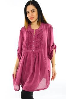 Блуза М9899