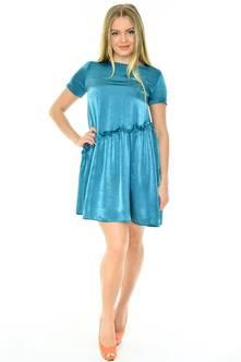 Платье П3751