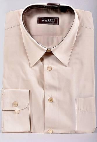 Рубашка Б8938