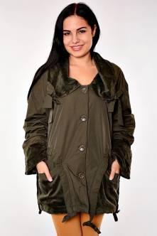 Куртка Д2819